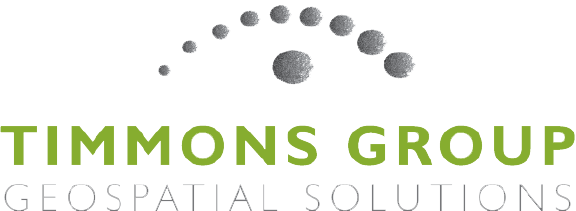 logo_TG Geospatial Solutions_Lime transparent 2.png